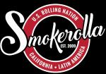 Smokerolla US in California and across Latin America